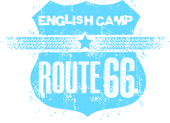 route66logowinter